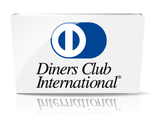 Avance Tarjeta Diners